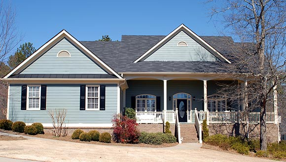 Home Warranty Inspections from L3 Home Inspections