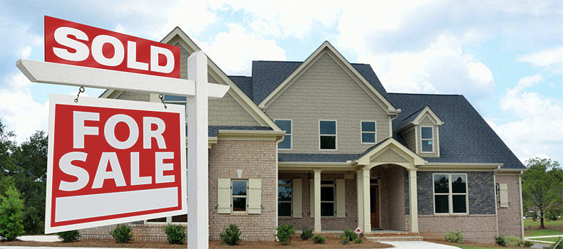 Get a pre-purchase inspection, a.k.a. buyer's home inspection, from L3 Home Inspections