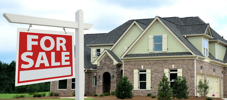 Get a pre-listing inspection, a.k.a. seller's home inspection, from L3 Home Inspections